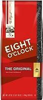 Eight O'Clock Coffee(エイトオクロックコーヒー) オリジナルコーヒー 1.19kg (粉)