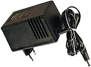 Alimentador para microKORG, MS2000, AX, Electribe, y DT