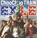 Choo Choo TRAIN 歌詞