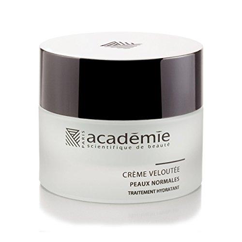 Academie Crème Veloutee Douceur-Feuchtigkeitscreme