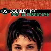 Double Shot: Pop Alternative
