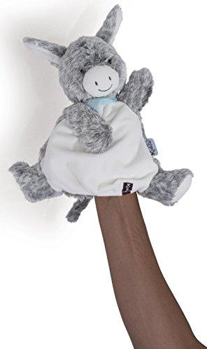 Kaloo Les Amis - Doudou Marionnette 30 cm - Régliss' Anon
