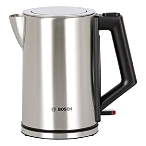 Magimix Stainless Steel Jug Kettle: Amazon.co.uk: Kitchen & Home