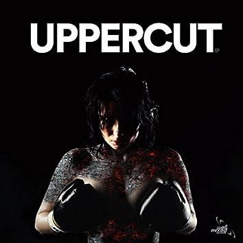 Uppercut EP