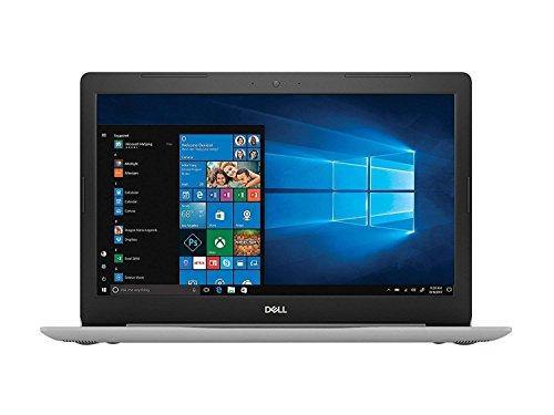 10 Best Laptop For Cricut Maker In 2021 - Dell Inspiron 15 5000 5570