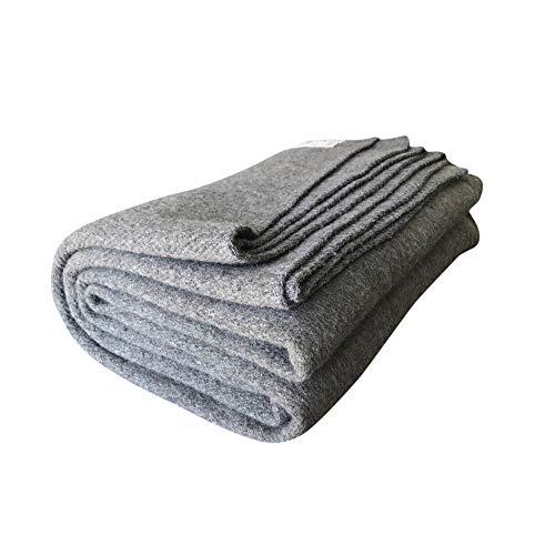 Woolly Mammoth Woolen Co. | Extr...