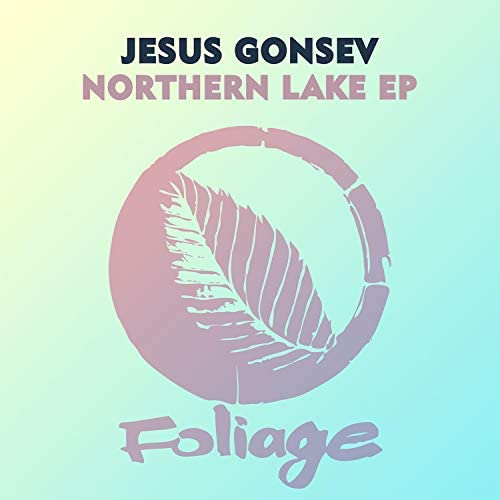 Jesus Gonsev