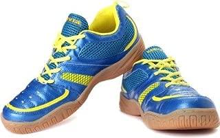 Nivia Achiever Badminton Shoes