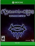 Neverwinter Nights: Enhanced Edition - Xbox One
