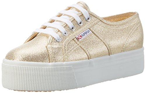 scarpe oro zara online
