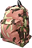 Explorer Backpack, PM...image