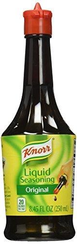 Knorr Liquid Seasoning, Origina...