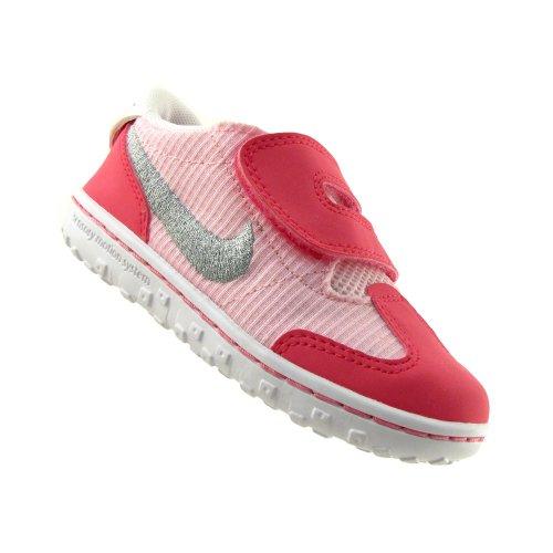 NIKE SMS Roadrunner 2 Sneaker Baby