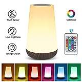 10 Best Portable Lamps