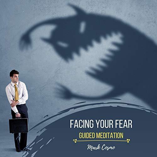 Facing Your Fear Titelbild