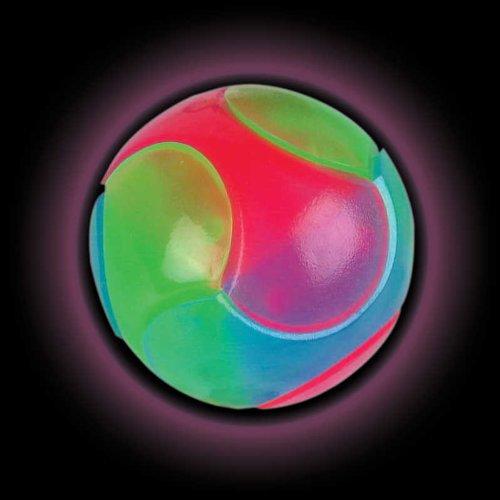 Tobar Spectra Stroboskop-Ball