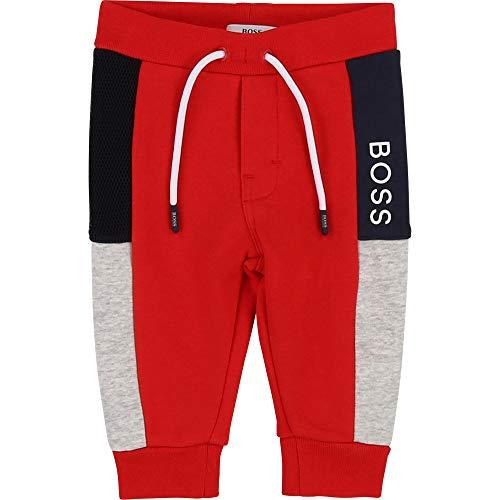Hugo Boss Pantalon de survêtement Bébé