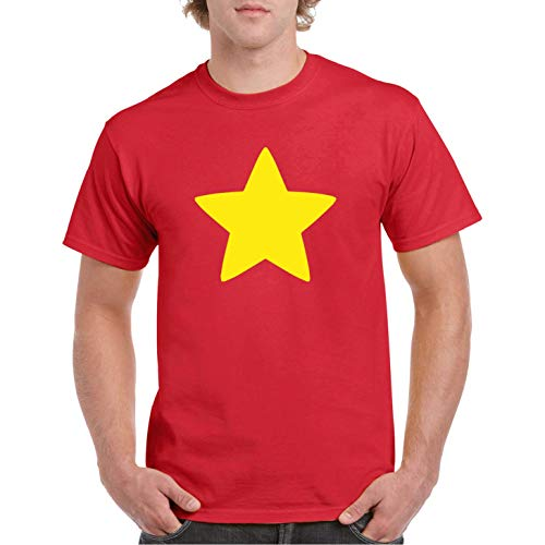 Star Steven from The Universe - Camiseta...