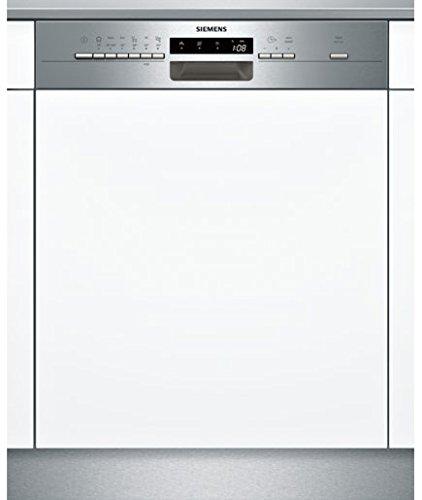 Siemens SN536S00AE iQ300 Geschirrspüler A+