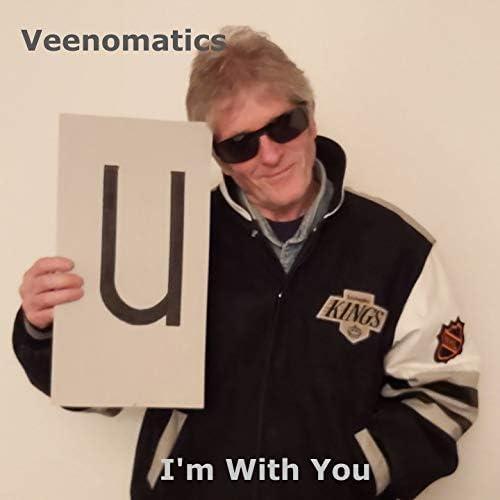 Veenomatics feat. Michael Suerbier