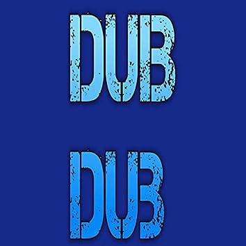 DubDub