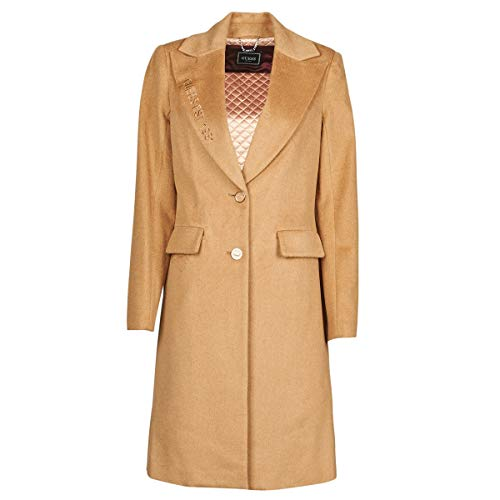 Guess ADENORA Coat M