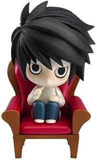 Death Note : L Figure Set