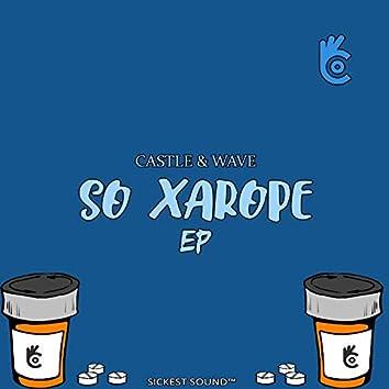 So Xarope EP