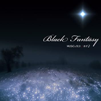 Black Fantasy