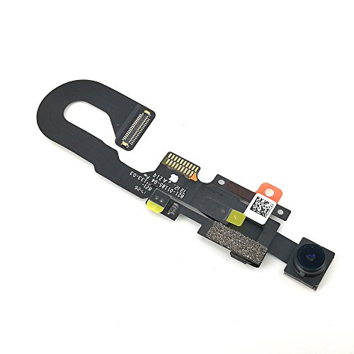 E-repair Front Camera Module with Sensor Proximity Light Flex Cable Replacement for iPhone 8 (4.7 inch)
