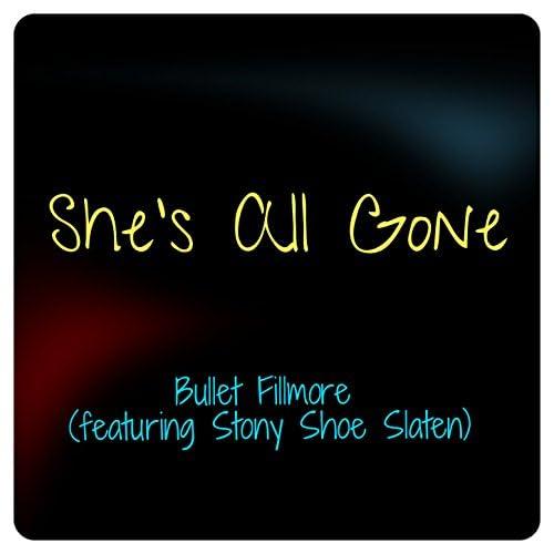 Bullet Fillmore