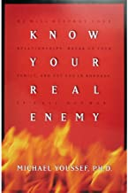 Know Your Real Enemy