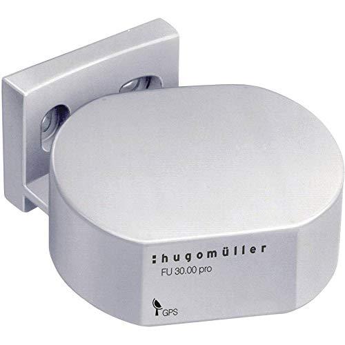 Müller Zeitschaltuhr GPS-Funkreceptor FU3000pro 12 V/DC