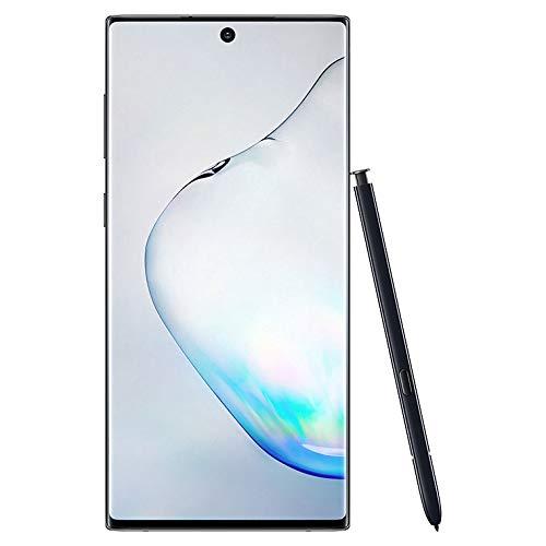 """Samsung Galaxy Note 10 Tim Aura Glow 6.3"""" 8gb/256gb Dual Sim"""