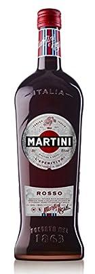 Martini Rosso 1.5ltr