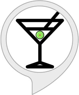 Cocktail Expert