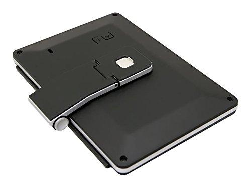 Mimo UM-760 7'' LCD Monitor, Black