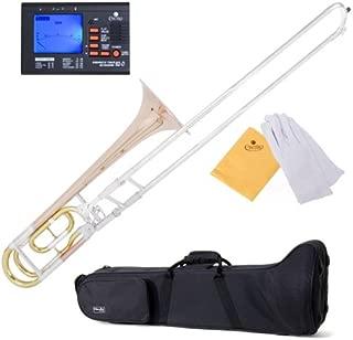 Best trigger trombone for sale Reviews