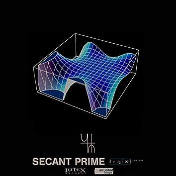 3+J₀[∞] remixes
