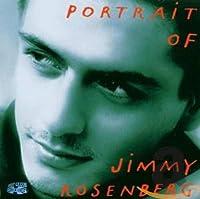 Portrait With Jimmy