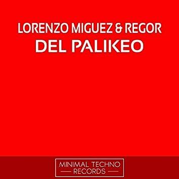 Del Palikeo