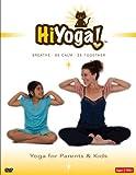Hi Yoga for Kids