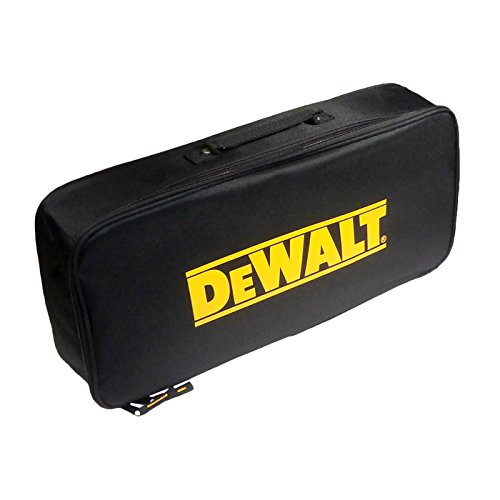 DeWalt Replacement Tool Bag Works with DW304P N128454