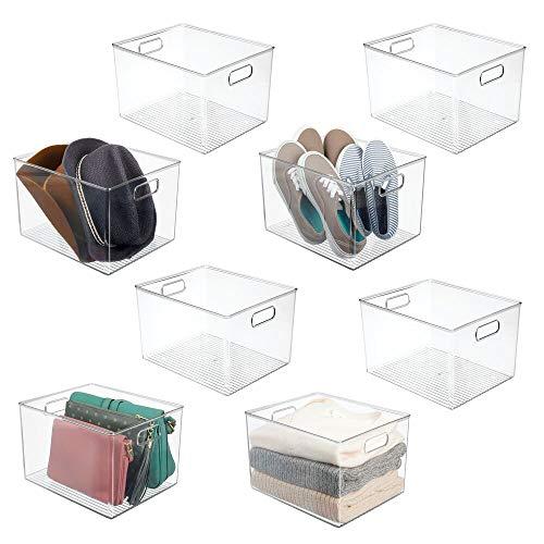 Consejos para Comprar Accesorios de almacenaje de armario . 2