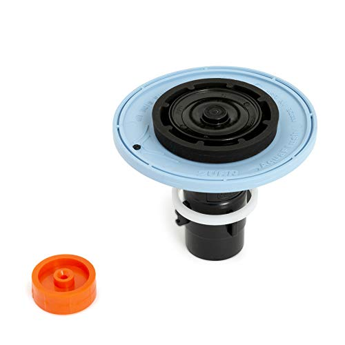 Zurn AquaVantage Urinal Repair Kit, P6000-EUA-ULF, 0.125 gpf, Diaphragm Repair Kit