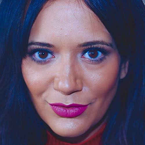 Kayla Shanti