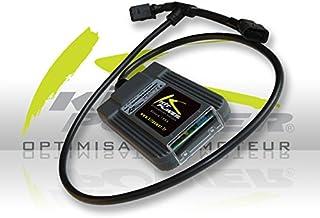 MITSUBISHI CANTER 3.0 D hp Tuyau de raccordement