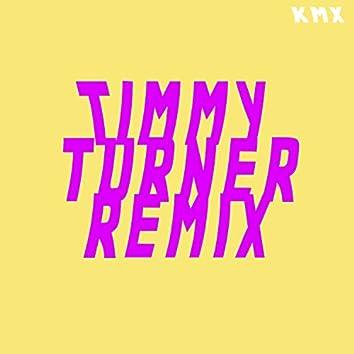 Timmy Turner (Remix)