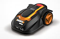 Best Robot Lawn Mower Showdown: Husqvarna vs Worx vs Robomow 3