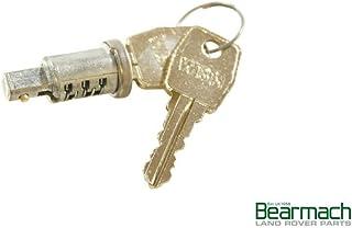 BEARMACH OEM - Lock Set Part# MTC6504
